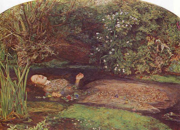 800px-Millais_-_Ophelia[1]