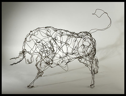 wire-bull-by-thai-varick.jpg